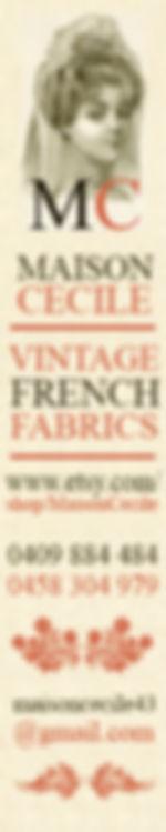 WEBSITE for NOV from Maison Cecile.jpg