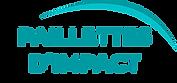 Paillettes Logo Clair.png