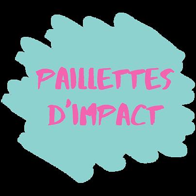 paillettes dimpact logo img-01.png