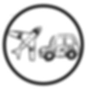 Logo Grand Voyageur.png