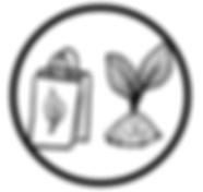 Logo Authentique.png