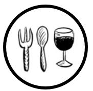 Logo_Épicurien.png