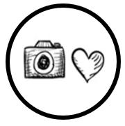 Logo Fashionista.png