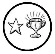Logo Parent Parfait.png