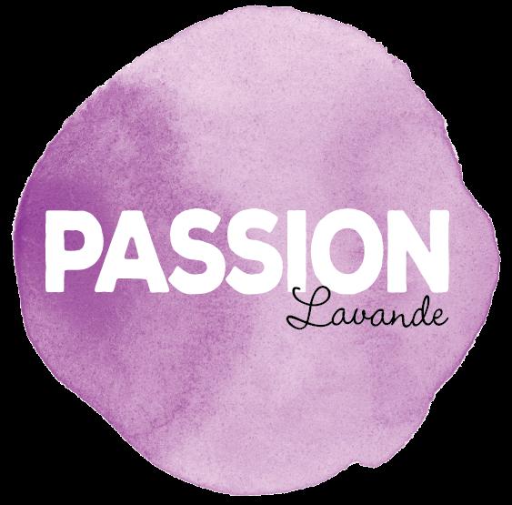 Lavande Passion Lavande