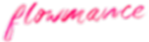 180211_logo_flowmance_pink-3 Grad_small1