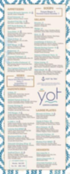 YOT _ Menu 03-16-2020 __ pg1