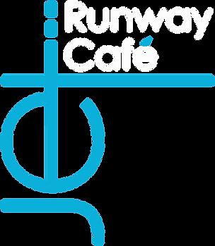 Jet Runway Cafe