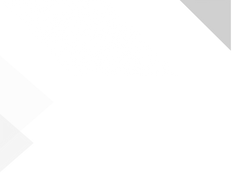 LineShapeDots_Wht-v2__Trans_20__1283x890__.png