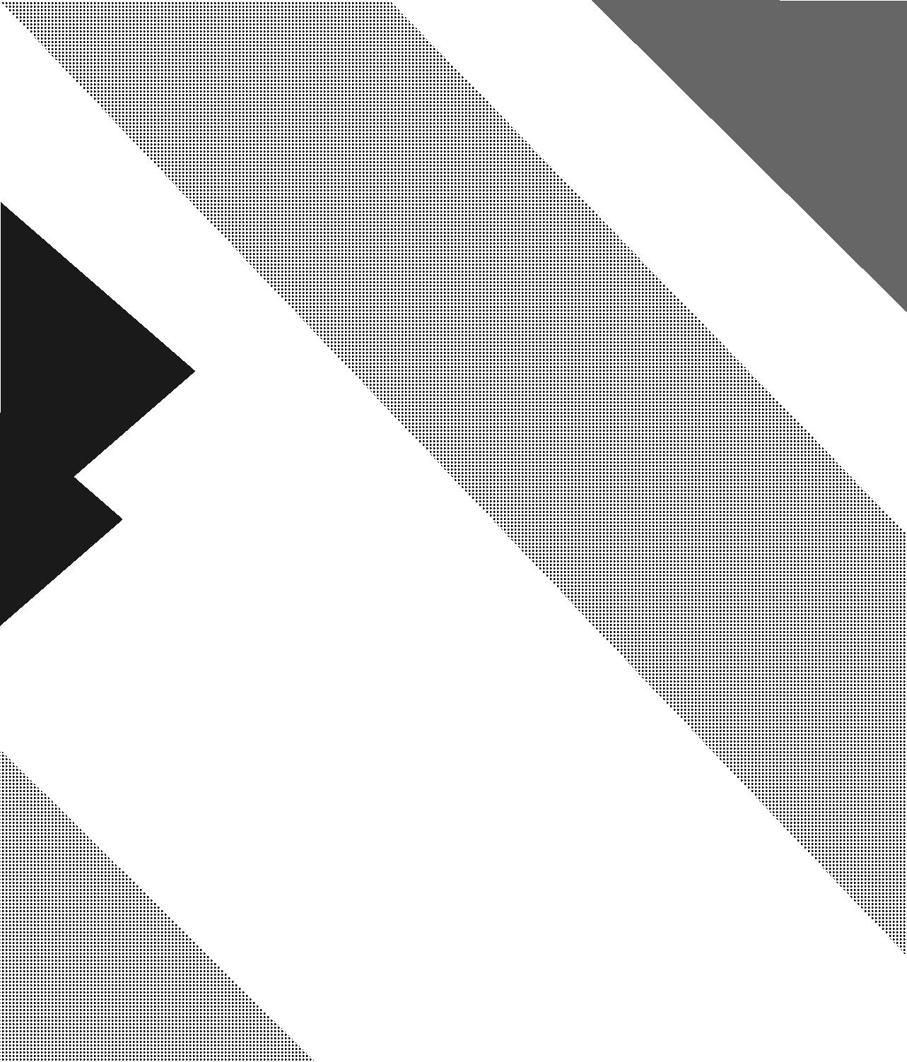 LineShapeDots_Blk__Trans_20__1283x1503__.png
