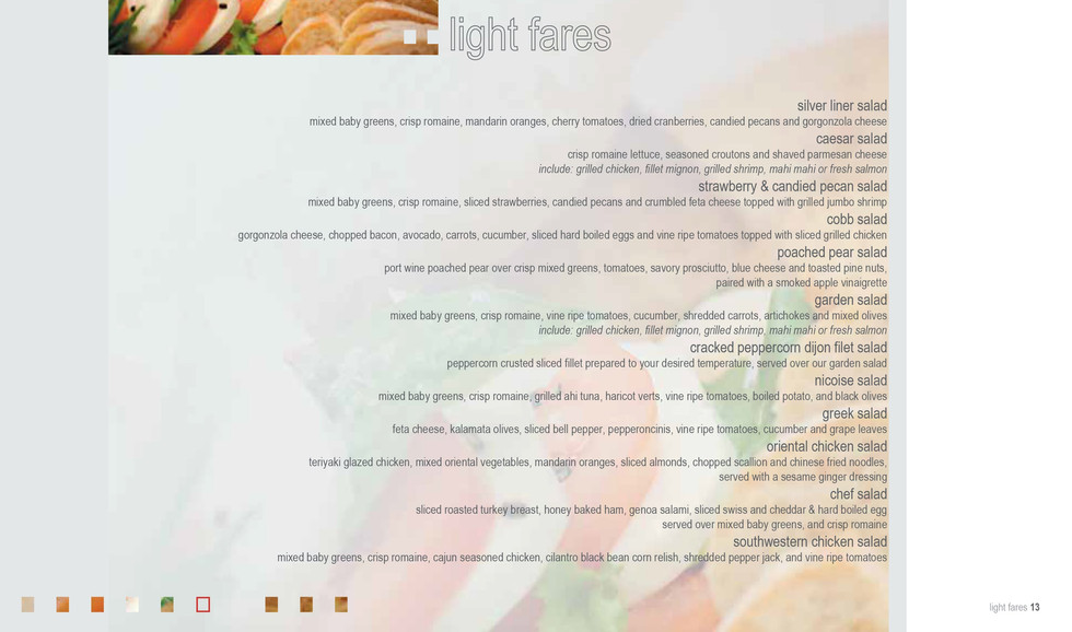15 Silver Lining Inflight Catering _ MEN
