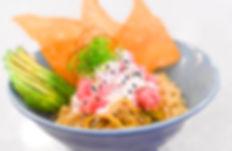 YOT _ Food 51 -min.jpg