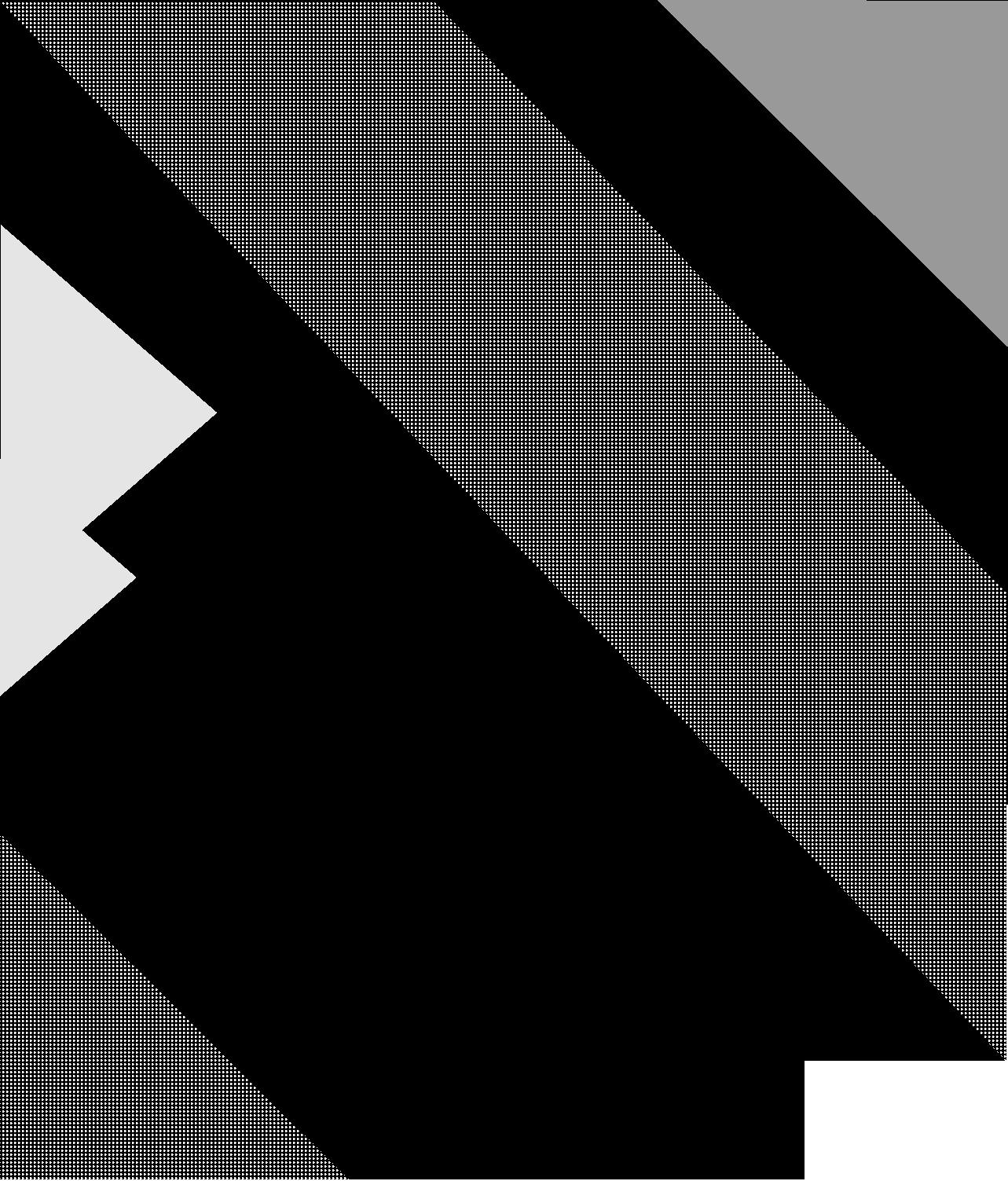 LineShapeDots_Wht__Trans_20__1283x1503__.png