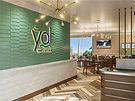 YOT PRESS __ Ft Laud Mag __ img __ 10-03