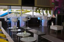 Jet Runway Cafe - Events