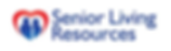 SLR Logo.png
