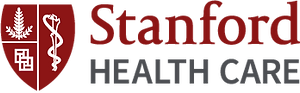 stanford_health_care_logo_@2x.png