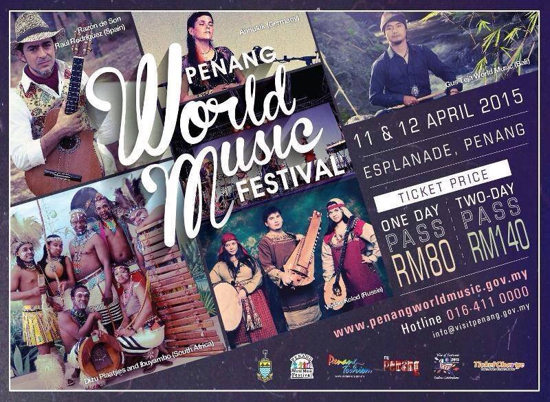 Malasia Word Music Festival Penang.jpg