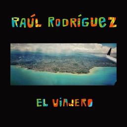 """""""El Viajero"""", nuevo single digital, adelanto de 'La Raíz Eléctrica'"""