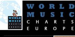 """""""Razón de Son"""", en el puesto 19 de la World Music Charts Europe 2015"""