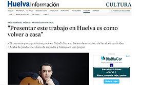 Huelva Inform 13.08.2018.JPG