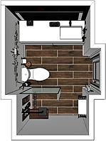 FloorPlan-V_edited.jpg