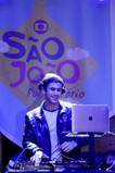 São João Publicitário