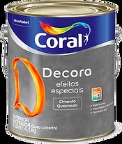 Coral-Cimento-Queimado-Decora.png