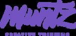 Logo Muntz - RGB_0.5x.png