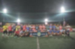 Muntz - Calangos League 03.jpg