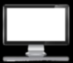 Muntz-Metropoles-Apple-Mac-Mockup.png