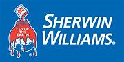 SherwinWilliams.png