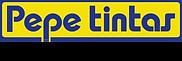 Logo Pepe Tintas.png