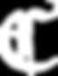 CHINCHILLA logo final EDIT.png