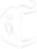 CHINCHILLA logo