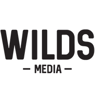 Widls-01.png