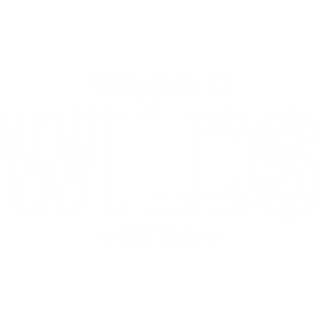 wildshome-01.png