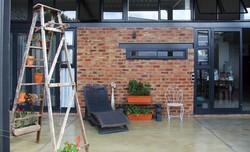 Residence Dippenaar