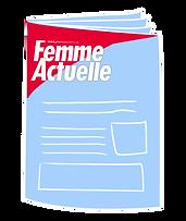 Magazine Femme Actuelle-01.png