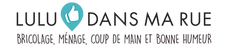 logo-bleu-full (1).png