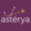 Asterya.png