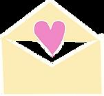 lettre coeur rose_Plan de travail 1.png