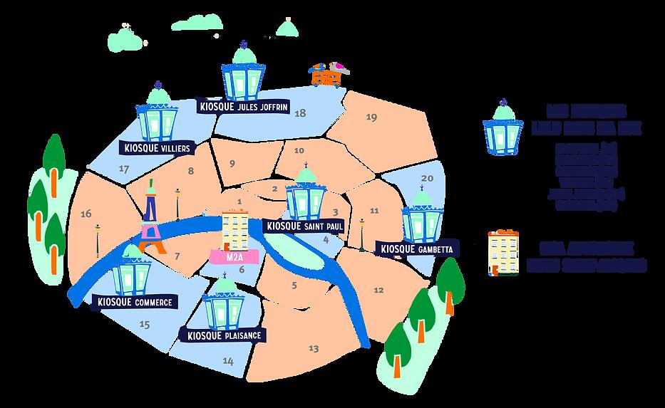 map-parisencie.png