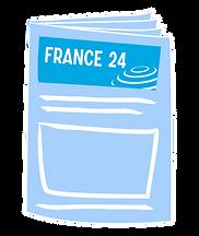 France 24-01.png