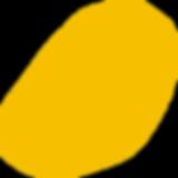 applat-jaune.png