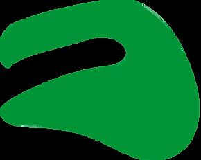 applat-vert.png