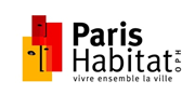 Paris Habitat
