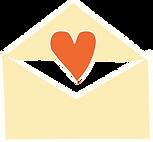 lettre coeur orange_Plan de travail 1.pn