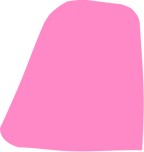applat-rose.png