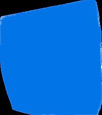 applat-bleu.png